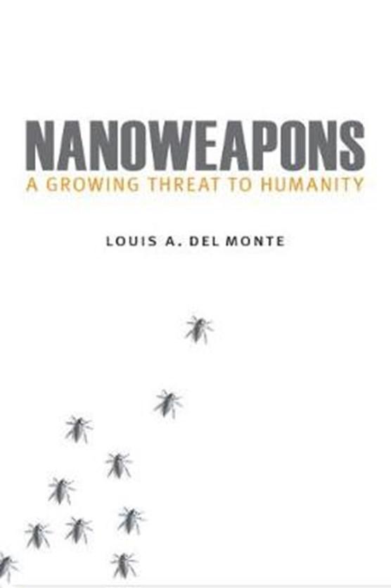 Nanoweapons