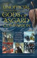 Unofficial Magnus Chase And The Gods Of Asgard Companion, Th   Peter Aperlo  