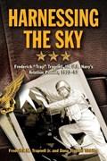 Harnessing the Sky | JR., Frederick M. Trapnell ; Tibbits, Dana Trapnell |