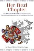 Her Next Chapter | Day, Lori, Med ; Kugler, Charlotte |