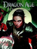 Dragon Age: The World Of Thedas Volume 2 | Various |