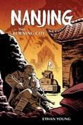 Nanjing: The Burning City | Ethan Young |