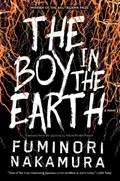 The Boy In The Earth | Fuminori Nakamura |