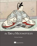 The Tao of Microservices | Richard Rodger |