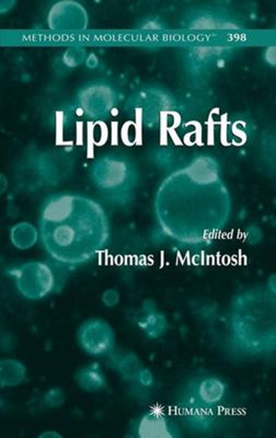 Lipid Rafts