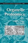 Organelle Proteomics   Delphine Pflieger ; Jean Rossier  