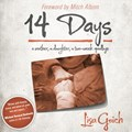 14 Days | Lisa Goich |