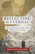 Reflecting the Eternal   Marsha Daigle-Williamson  