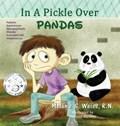 In A Pickle Over PANDAS   Melanie S Weiss  
