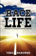 The Race for Life   Theo Makombe  
