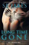 Long Time Gone | Se Jakes |