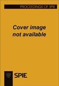 Optics and Photonics for Information Processing IX | Abdul A. S. Awwal ; Khan M. Iftekharuddin ; Mohammad Matin ; Mireya Sarai Garcia-Vazquez |