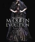 Alexander McQueen   Katherine Gleason  