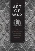 The Art of War   Sun Tzu ; Niccolo Machiavelli  