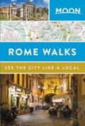 Moon Rome Walks | Moon Travel Guides |