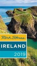 Rick Steves Ireland 2019 | Pat O'connor ; Rick Steves |