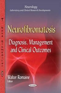 Neurofibromatosis   Walter Romaine  