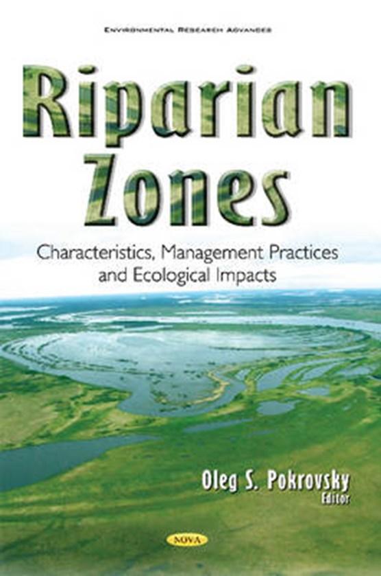 Riparian Zones