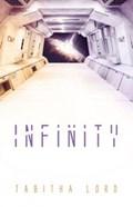 Infinity   Tabitha Lord  