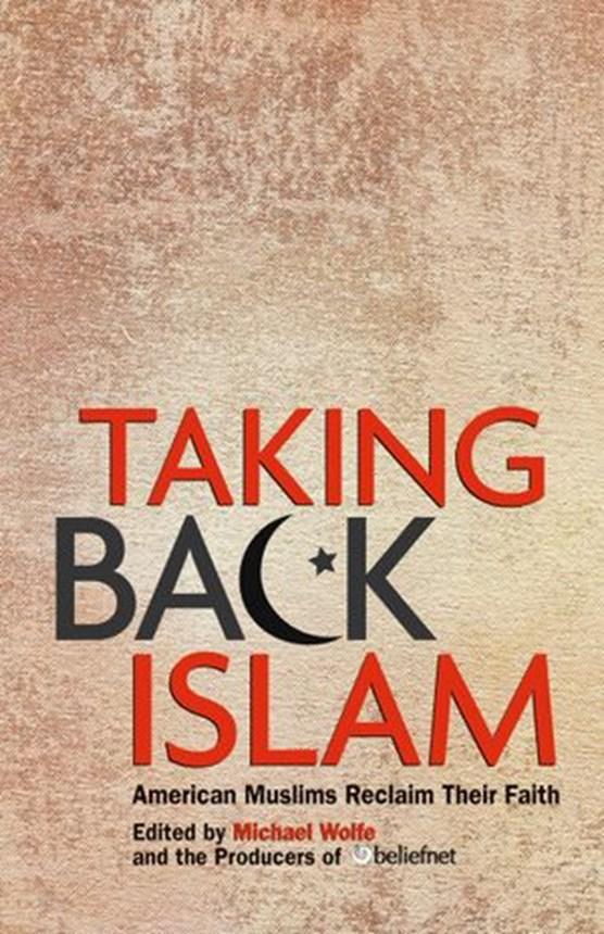 Taking Back Islam