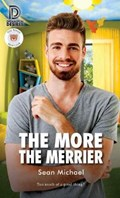 The More the Merrier | Sean Michael |