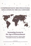 Comprehensive Multicultural Education in the 21st Century | Brandi Hinnant-Crawford ; C. Spencer Platt ; Christopher B. Newman ; Adriel A. Hilton |