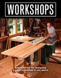 Workshops | Fine Woodworking |