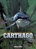 Carthago | Christophe Bec |
