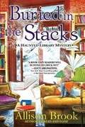 Buried In The Stacks | Allison Brook |