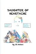 Daughter of Heartache | auteur onbekend |