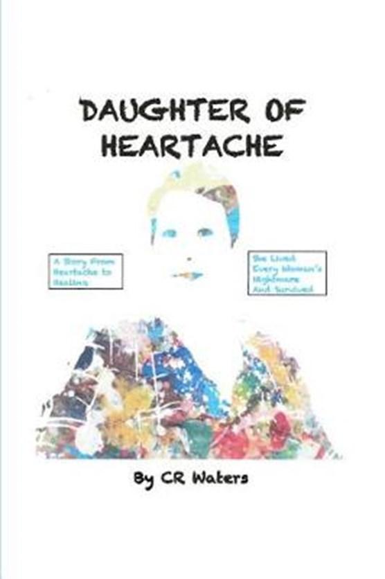 Daughter of Heartache