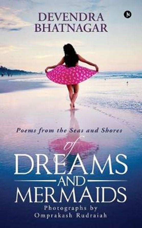 Of Dreams and Mermaids