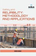 Safety and Reliability   Vinod Kumar  