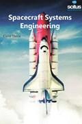 Spacecraft Systems Engineering | Cezar Dalca |