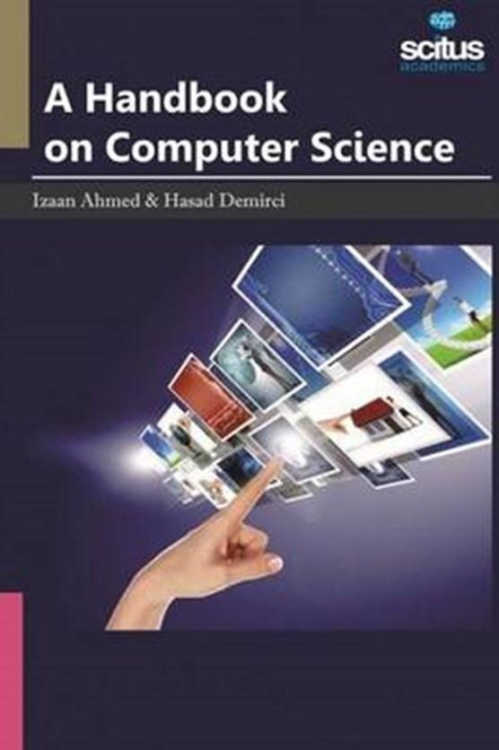 Handbook on Computer Science