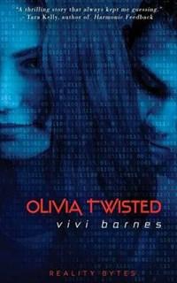 Olivia Twisted   Vivi Barnes  
