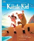 The Karate Kid | Kim Smith |