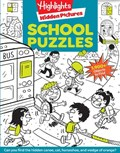 School Puzzles | Highlights |