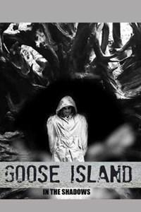 Goose Island: In The Shadows | Lucinda J. Davis |