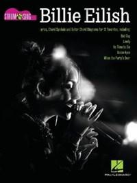 BILLIE EILISH STRUM SING GUITAR | Billie Eilish |