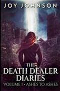 The Death Dealer Diaries | Joy Johnson |