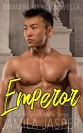 Emperor | Jamila Jasper |