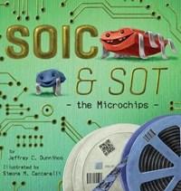 SOIC and SOT   Jeffrey C Dunnihoo ; Simona M Ceccarelli  
