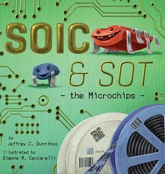 SOIC and SOT