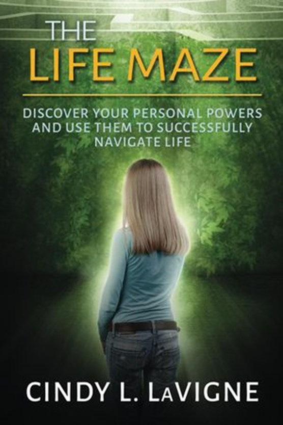 The Life Maze