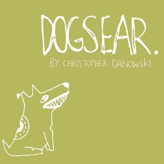 Dogsear