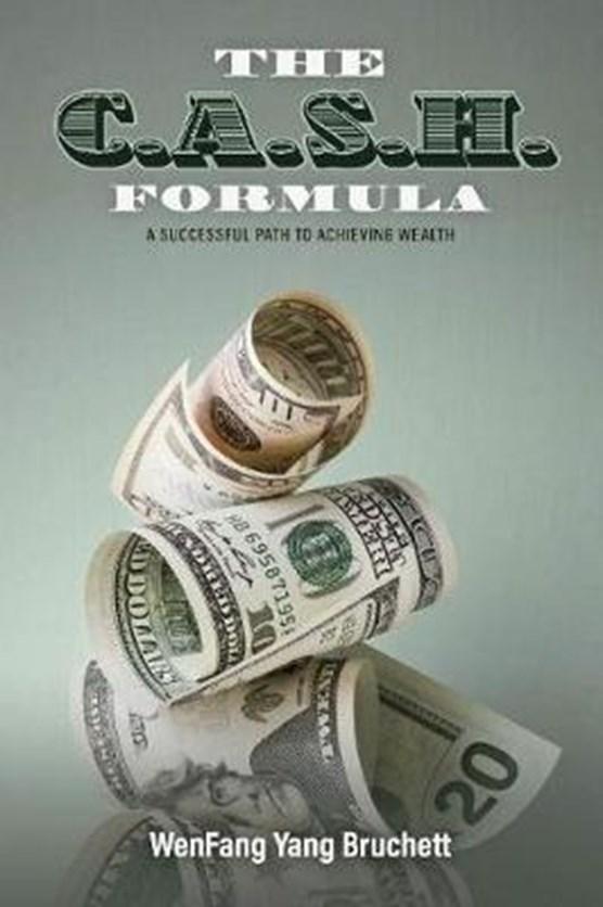 The C.A.S.H. Formula