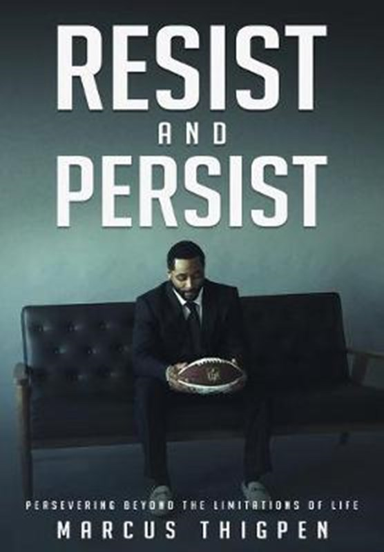 Resist and Persist: Persevering Beyond the Limitations of Life