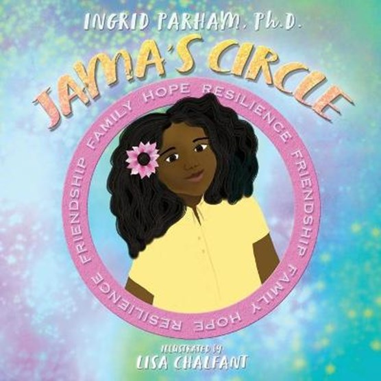 Jama's Circle