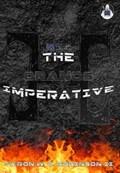 The Oranos Imperative | Robinson, Ty'ron W C, Ii |